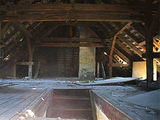 Mistakes Regarding Attic Cleaning | Attic Cleaning Glendale, CA